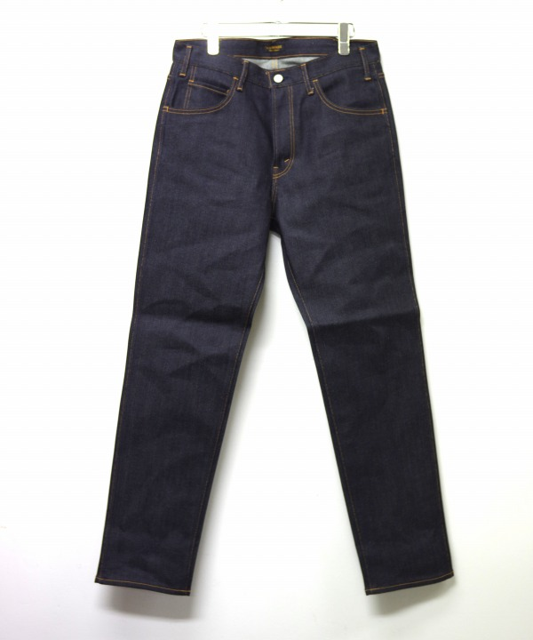A VONTADE/ア ボンタージ Slim Jeans
