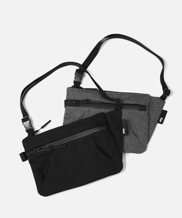 Aer/エアー SLING POUCH - Travel Collection