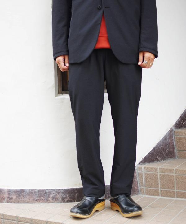 テアトラ/TEATORA  Wallet  Pants  OFFICE-GC