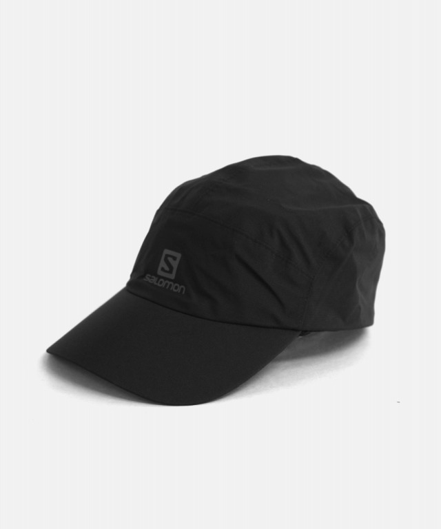 salomon/サロモン WATERPROOF CAP