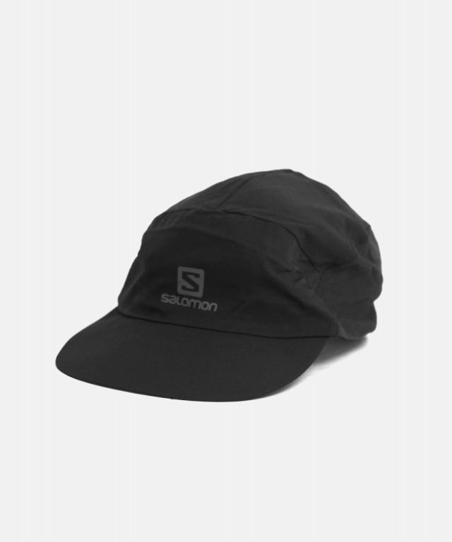 salomon/サロモン XA COMPACT CAP