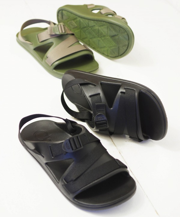 Chaco/チャコ Ms CHILLOS SPORT