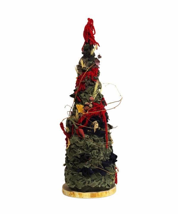 masterkey/マスターキー クリスマスツリー
