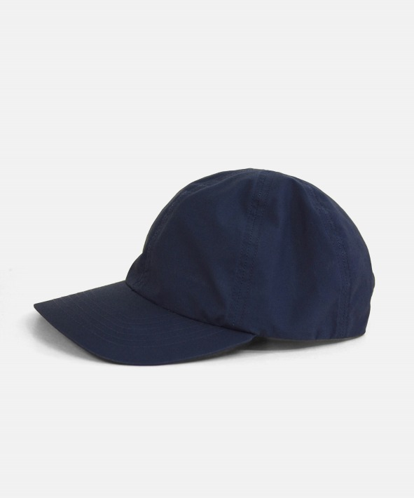 mature ha./マチュアーハ trainer cap / cotton