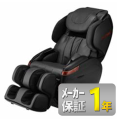 AS-780ブラック メーカー1年保証