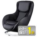 AS-LS1ブラック メーカー1年保証