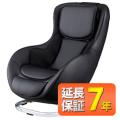 AS-LS1ブラック メーカー 延長7年保証