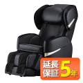 AS-R600 ブラック 延長5年保証