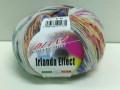 アイルランドイフェクト 輸入糸 イタリア製