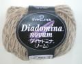 ダイヤドミナ 人気商品!が20%OFF 日本製