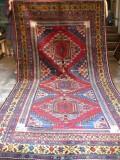 トルコ絨毯
