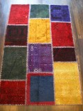 パッチワーク絨毯2012122704-1