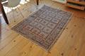 アルメニア産絨毯