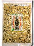 十穀米 【雑穀】