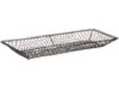 アメリカで人気の雑貨屋さんCrate & BarrelのWire Tray Basket