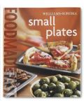"Williams SonomaのCookbook ""Small Plates"""