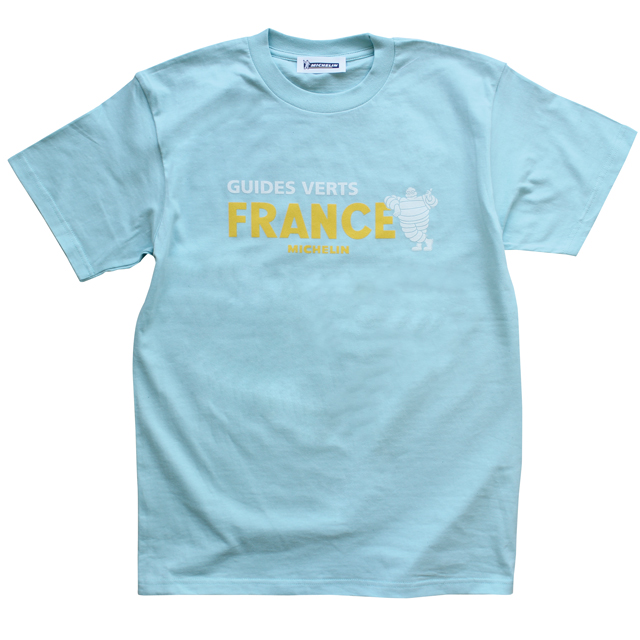 T−Shirts/World/Blue(42)