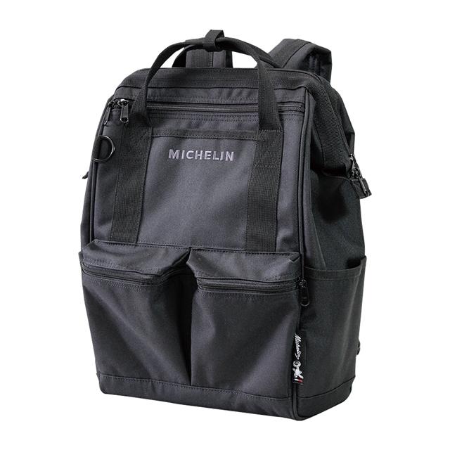 4WAY Bag/Black2(232275)
