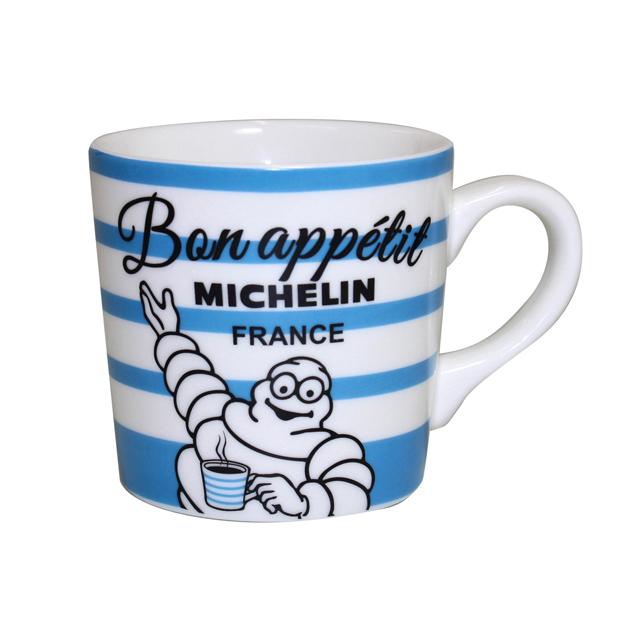 Mug/Stripe