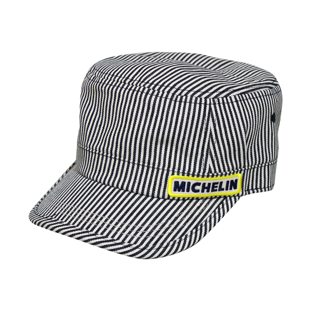 Workcap/Michelin/Hickory2(281174)【ネコポス便可】