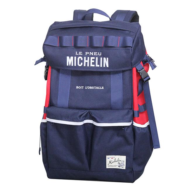 Grand sac/Michelin/Tricolor(233203)