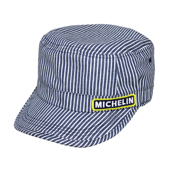 Workcap/Michelin/Hickory3(281204)