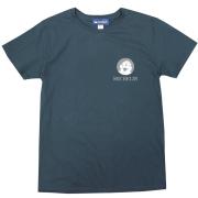 T-Shirts/Comics/Denim/Michelin