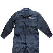 LS Boiler-suits3/Clermont