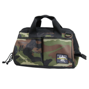 Toolbag/Brown Camouflage(230783)