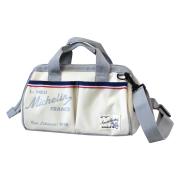 Tool Bag/Cream(232206)