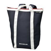 Ruck tote/Michelin/Tricolor(232398)