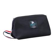 Wide open pouch/Black/Michelin(232619)