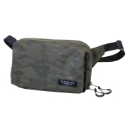 Multi Organizer bag/Michelin/Geo camo Olive(232916)