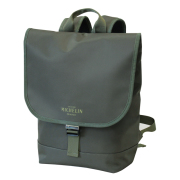 Flap backpack/Michelin/Olive(233043)