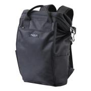 Shell backpack/Michelin/Black(233067)