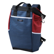 Shell backpack/Michelin/Tricolor(233081)