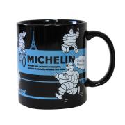Mug/History/Black