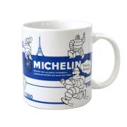 Mug/History/White