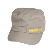 Workcap/Michelin/Beige(280085)