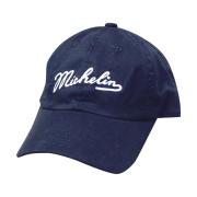 Low cap /Navy/Michelin(281082)