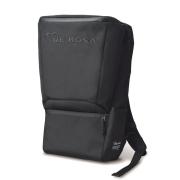 Helmet backpack II /DeRosa/Black(731051)