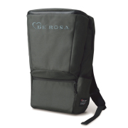 Helmet backpack II /DeRosa/Gray(731068)