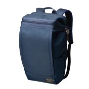 Backpack/DeRosa/Navy(731099)