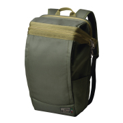 Backpack/DeRosa/Olive(731105)