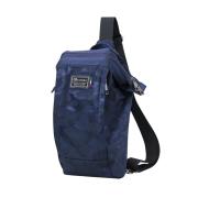 One-Shoulder Bag/DeRosa/Camo Navy(731310)