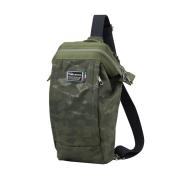 One-Shoulder Bag/DeRosa/Camo Olive(731327)