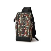 One-shoulder bag/DeRosa/Camouflage(733123)