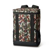 Box bag /DeRosa/Camouflage(733321)