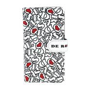 Smartphone case/Revo (740015)