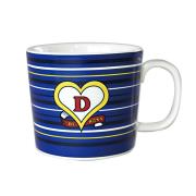 Mug/Classic logo (763007)